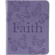 Pocket Inspriations of Faith by Christian Art Gifts