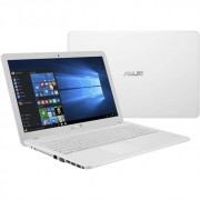 "Asus VivoBook X540SA-XX210T 15,6"" Celeron N3700 1,6 GHz HDD 1 To RAM 4 Go"