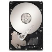 Hard Disk Segate Barracuda 2 TB