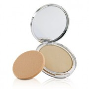 Stay Matte Powder Oil Free - No. 101 Invisible Matte 7.6g/0.27oz Stay Matte Пудра без Мазнини - No. 101 Invisible Matte