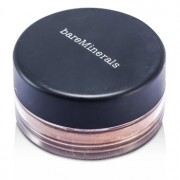 BareMinerals All Over Face Color - Faux Tan 2g/0.07oz BareMinerals All Over Грим за Лице - Изкуствен Тен