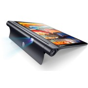 "Lenovo Yoga Tablet 3 Pro Intel Atom x5-Z8550 Processor ( 2.40GHz 2MB ) ANDROID 6.0 10.1""IPS Multi-touch 2560x1600 4.0GB LPDDR3-1600 LPDDR3 1600MHz 64GB"