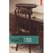 Daniel Martin - John Fowles