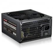 Sursa MS-Tech Value 850W, PFC Activ, MS-N850 VAL Rev. B