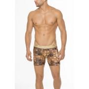 Mundo Unico Oro Boxer Brief Underwear Gold 1730094872