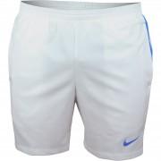 Pantaloni barbati Nike Court 7In Short 645043-104