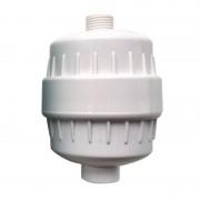 Douche Filter WFS-S11A Fluoride filter