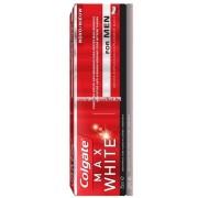 Colgate Max White for Men fogkrém 75ml
