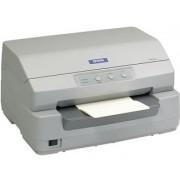 PLQ-20 Passbook matrični štampač