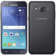 SmartPhone Dual SIM Samsung Galaxy J5 J500 Duos