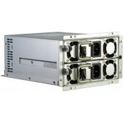 Sursa Server Inter-Tech ASPOWER R2A-MV0450, 2x450W, 80+ Silver
