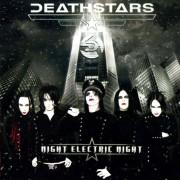 Deathstars - Night Electric Night (0727361266509) (2 CD)