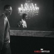 R. Kelly - Untitled (0886973113622) (1 CD)