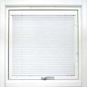 Persienner Till Energi vridfönster