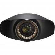 Sony VPLVW1100ES 4K Projector