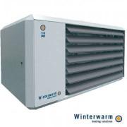 Aeroterma pe gaz Winterwarm TR40 - 39.9 kW