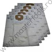 Set saci colectori de praf MAKITA P-72899
