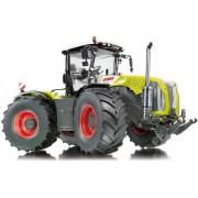 Siku Wiking Claas Xerion Tractor