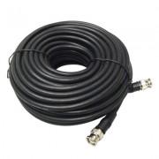40m BNC kábel