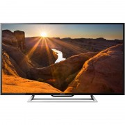 Smart TV 122cm Sony KDL-48R550C