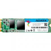 Premier SP550, 480 GB