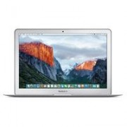 Apple MacBook Air 13.3'' 8GB RAM 256GB flash Silver (MMGG2N/A)