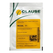Castraveti cornichon - Regal F1 (Clause) 25gr.