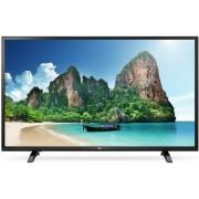"Televizor LED LG 81 cm (32"") 32LH500, HD Ready, CI"