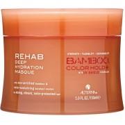 ALTERNA BAMBOO COLOR HOLD + REHAB DEEP HYDRATION MASQUE 150 ML