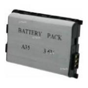 batterie telephone benq siemens 1118
