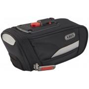 ABUS Oryde ST 2085 - Sac porte-bagages - KF noir 2017 Sacoches de selle