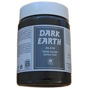 Vallejo 26218 Stone Textures. Dark Earth 200ml