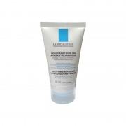 La Roche Posay - Desodorizante Calmante Reparador