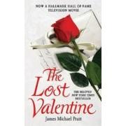 Lost Valentine--TV Movie Tie-In