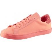 adidas Court Vantage Sneaker in rosa, Größe: 45 1/3