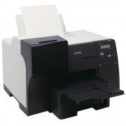 Imprimanta Epson B-310N, inkjet color A4
