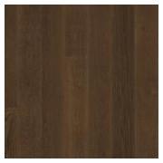 Parchet triplustratificat Karelia Spice Stejar Black Pepper 1 lamela - 188x2000