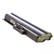 Batteri Sony Vaio VGN-Z15 / VGN-Z17 / VGN-Z25