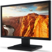 "Monitor LED Acer 21.5"" V226HQLbmd, Full HD (1920 x 1080), DVI, 5 ms (Negru)"
