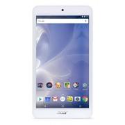 'Acer Iconia One 7 - Tablet da 7, Wi-Fi, Cortex-A53 mt8163 quad-core, 1 GB di RAM, 16 GB eMMC, SD/SDXC fino a 128 BG, Bluetooth, Android), Bianco