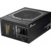 Sursa Modulara Seasonic Platinum P-1050 1050W
