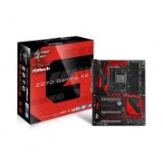 ASRock Fatal1ty Z270 Gaming K6 - Raty 10 x 77,90 zł