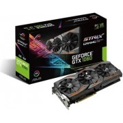 Grafička kartica nVidia Asus GeForce STRIX-GTX1060-O6G-GAMING, 6GB DDR5