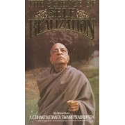 The Science of Self-realization by A.C. Bhaktivedanta Swami