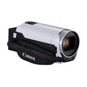 Canon Legria HF R806WH Caméscope Plein Haute Définition Blanc
