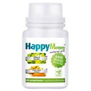 Memorie Îmbunătățită HappyMemory - HK4