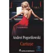 Cartuse - Andrei Pogorilowski