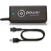T-Power Ac Dc adapter for 19V Asus Rt-n56u RT-N66U RT-N65U RT-AC66U Gigabit AC1750 Rt-ac66u, Rt-n66u, Rt-n56u, Rt-ac66r Wireless Router Replacement switching power supply cord charger wall plug spare
