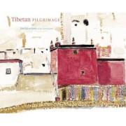 Tibetan Pilgrimage by Michel Peissel
