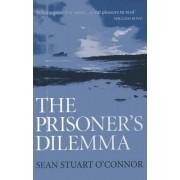 The Prisoner's Dilemma by Sean Stuart O'connor